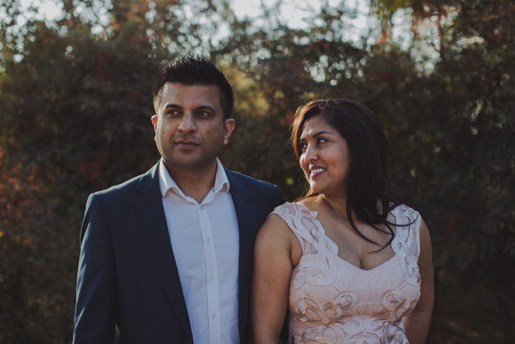 Ravi&Vandana_E-Shoot_1017