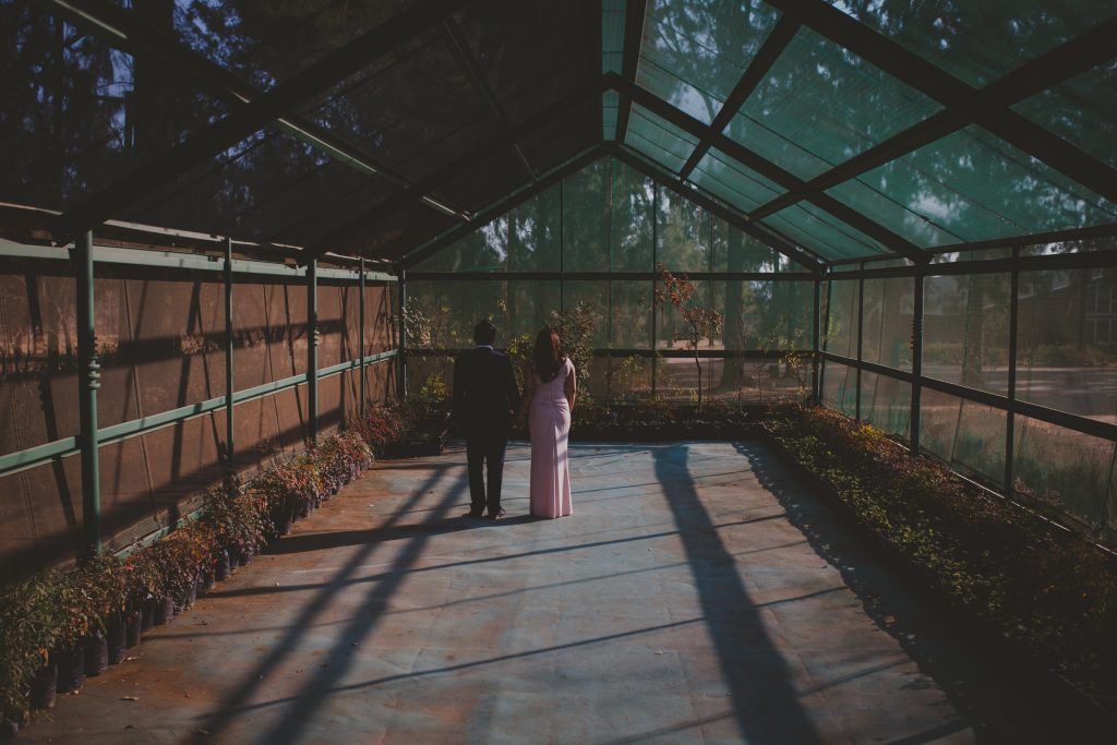 Ravi&Vandana_E-Shoot_142