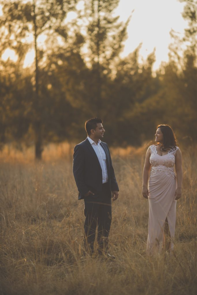 Ravi&Vandana_E-Shoot_1544