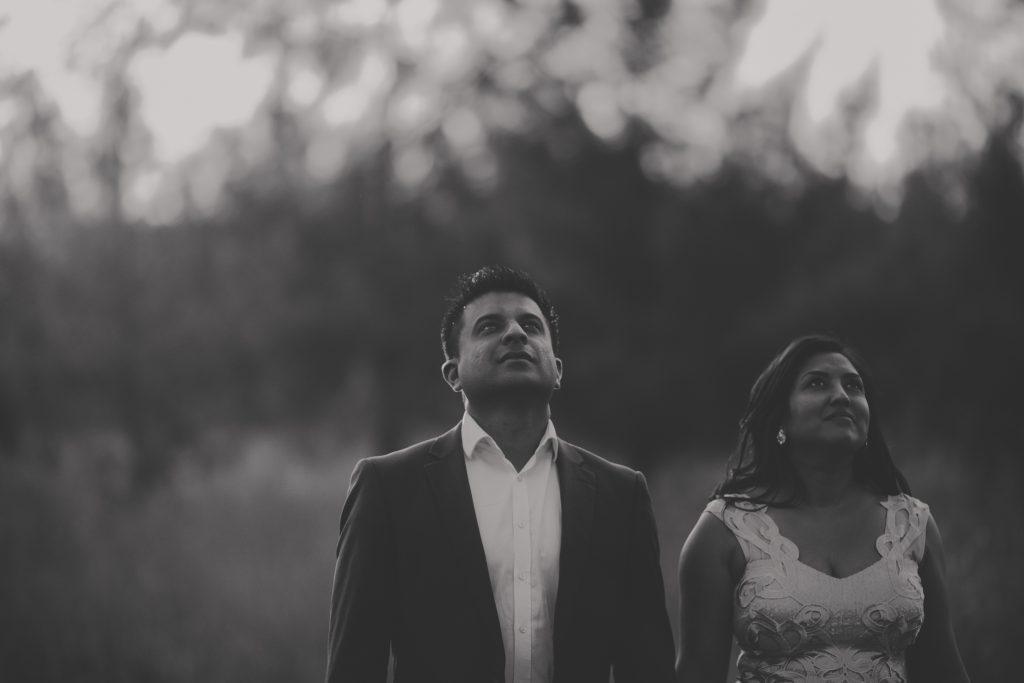 Ravi&Vandana_E-Shoot_1599-2