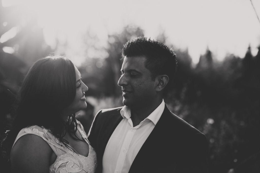 Ravi&Vandana_E-Shoot_403-2