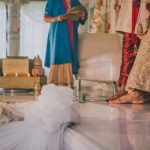 Ravi&Vandana_Web_103