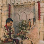 Ravi&Vandana_Web_106