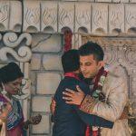 Ravi&Vandana_Web_110