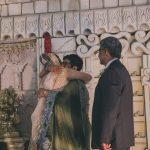 Ravi&Vandana_Web_111