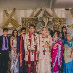 Ravi&Vandana_Web_117
