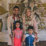 Ravi&Vandana_Web_123