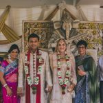 Ravi&Vandana_Web_125