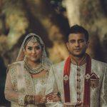 Ravi&Vandana_Web_128