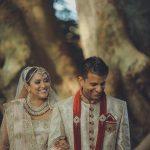 Ravi&Vandana_Web_129