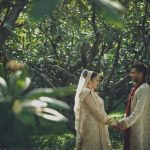 Ravi&Vandana_Web_132