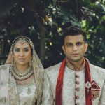Ravi&Vandana_Web_138