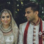 Ravi&Vandana_Web_140