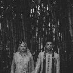 Ravi&Vandana_Web_141