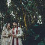 Ravi&Vandana_Web_144