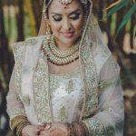 Ravi&Vandana_Web_145