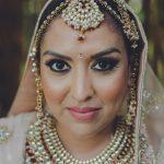Ravi&Vandana_Web_149