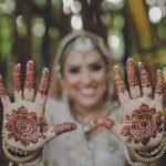 Ravi&Vandana_Web_150
