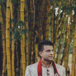 Ravi&Vandana_Web_156