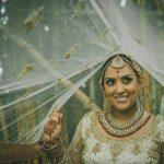 Ravi&Vandana_Web_157