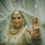 Ravi&Vandana_Web_159