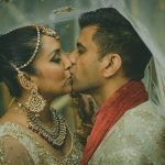 Ravi&Vandana_Web_161