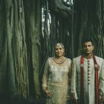 Ravi&Vandana_Web_162