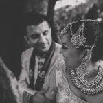 Ravi&Vandana_Web_164