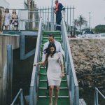Ravi&Vandana_Web_171