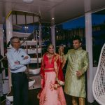 Ravi&Vandana_Web_178