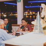 Ravi&Vandana_Web_183