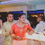 Ravi&Vandana_Web_186