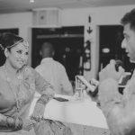 Ravi&Vandana_Web_188