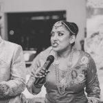 Ravi&Vandana_Web_190