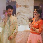 Ravi&Vandana_Web_191