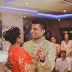 Ravi&Vandana_Web_193