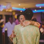 Ravi&Vandana_Web_195