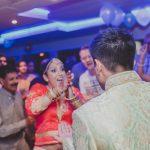 Ravi&Vandana_Web_199