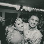 Ravi&Vandana_Web_200