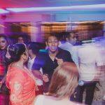 Ravi&Vandana_Web_204