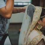 Ravi&Vandana_Web_32