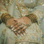 Ravi&Vandana_Web_33