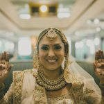 Ravi&Vandana_Web_38