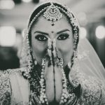 Ravi&Vandana_Web_42