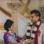 Ravi&Vandana_Web_61