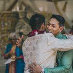 Ravi&Vandana_Web_62