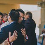 Ravi&Vandana_Web_64