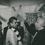 Ravi&Vandana_Web_68