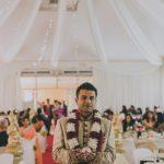 Ravi&Vandana_Web_71