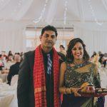 Ravi&Vandana_Web_73